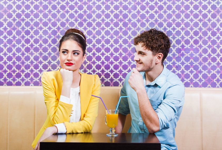 Pogotowie duchowe online dating