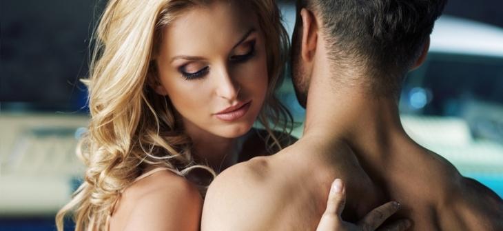 Czy Twój związek jest oparty na miłości czy pożądaniu?
