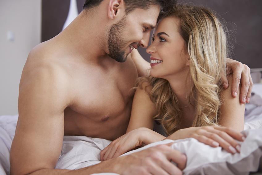 Porady randkowe, jak sprawić, by cię pragnął